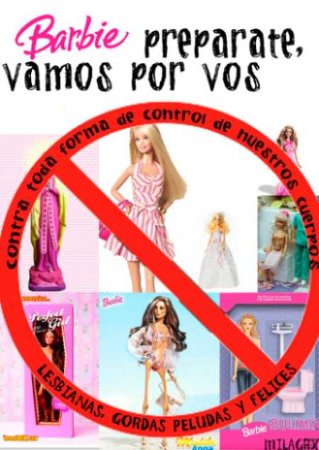 imagenes de estereotipos de mujeres prostitutas burdel