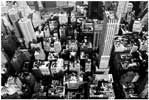 Svartvita städer