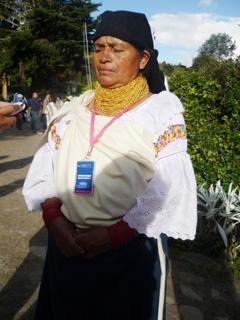 Mujeres que busquen hombres en quito ecuador