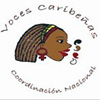 Voces Caribeñas